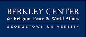 300px-BerkleyCenter_Logo